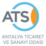 ATSO_logo_TR_ikisatir_alt