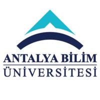 Antalya-Bilim-Üniversitesi-Logo copy