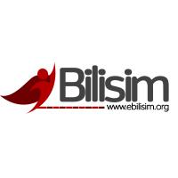 ebilisim
