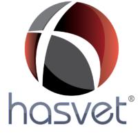 hasvet