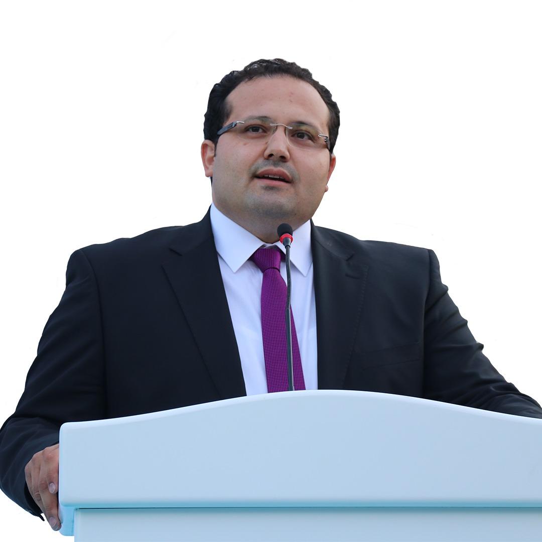 İbrahim YAVUZ