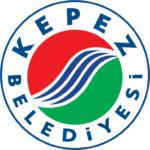 kepez_belediye_logo