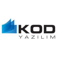kodyazilim