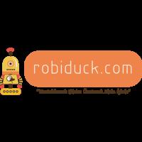robiduck