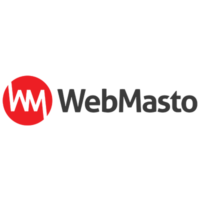 webmasto-logo-400