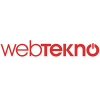 webtekno